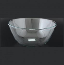 """салатник 3,5 л """"simax /без декора"""" / 019462"""