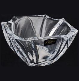 """набор салатников 13 см 6 шт """"нептун /без декора""""  / 128509"""