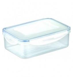 контейнер freshbox 2,5 л, прямоугольный, шт / 141629