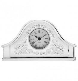 часы 21,5 см настольные / 104655