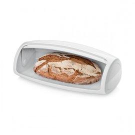 "хлебница 42 см ""tescoma /4food"" / 142576"