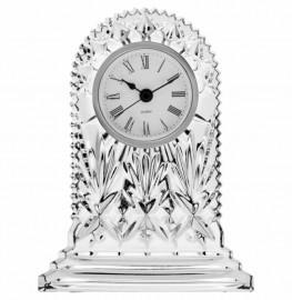 часы 17,5 см настольные / 104653