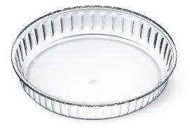 "форма для выпечки 26 х 5,8 см круглая ""simax"" / 048190"