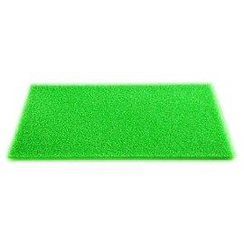 """антибактериальный коврик для холодильника 47 x 30 см """"tescoma /4food""""  / 145345"""