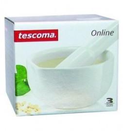 """ступка 13 см """"tescoma /online"""" / 142348"""