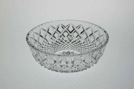 "салатник 11,6 см ""diamond"" / 104532"