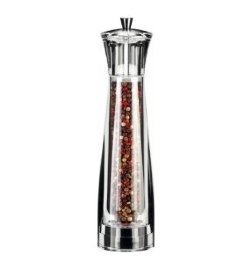 "мельница для перца 24 см ""virgo"" / 141857"