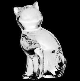 """фигурка 6,6 см """"кошка"""" / 104639"""