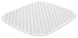 """коврик для раковины 32 x 28 см серый """"tescoma /clean kit"""" / 141592"""