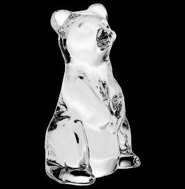 """фигурка 6,8 см """"медведь"""" / 104334"""
