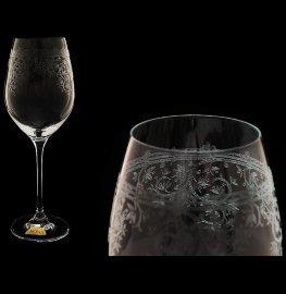 "бокалы для красного вина 470 мл 6 шт ""сelebration /европейский декор"" / 061197"