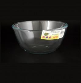 """салатник 2,5 л """"simax /без декора"""" / 019461"""