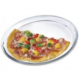 """форма для пиццы 32 х 2 см """"simax"""" / 135928"""