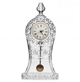 часы 30,5 см настольные (основание 14,4 х 6,5 см) / 104657