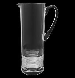 """кувшин для воды 2,0 л """"платиновый фриз"""" / 120263"""