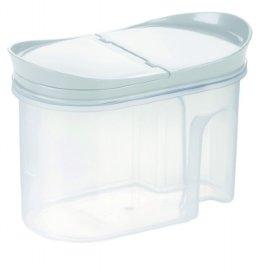 """контейнер 1 л """"4food"""" / 145417"""