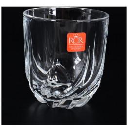 """стаканы для виски 290 мл 6 шт """"трикс /без декора"""" / 117095"""