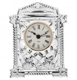 часы 16 см настольные / 104652