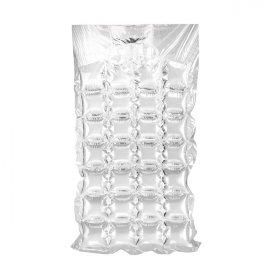 """мешочки для кубиков льда 280 шт """"presto"""" / 145473"""