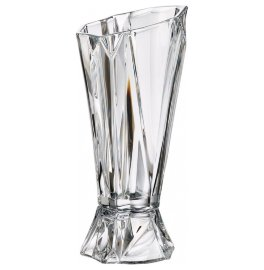 """ваза для цветов 38 см н/н """"айсберг /без декора"""" / 105560"""