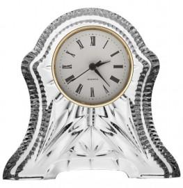 часы 14,6 см настольные / 104651