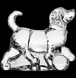 """фигурка 13,6 см """"собака"""" / 104335"""