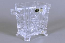 "ёмкость для льда 16 см ""без декора"" / 054423"