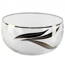 "салатник 22 см ""серебряный тюльпан"" / 005005"