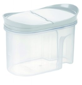 """контейнер 1,5 л """"4food"""" / 145418"""