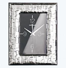 """часы настенные 9 х 13 см """"sambonet"""" / 095721"""