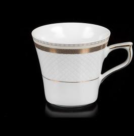 """чашка чайная 230 мл 1 шт """"львов /аристократ"""" / 133657"""
