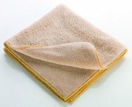 """полотенце для пыли """"tescoma /clean kit"""" / 142115"""