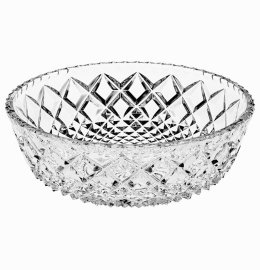 "салатник 21 см ""diamond"" / 104533"