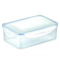 контейнер freshbox 0,2 л, прямоугольный, шт / 141620